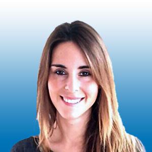 Carmen Esteban