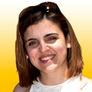 laura-figueres-psicologia-neurociencia-cognitiva