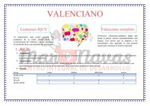 VALENCIANO mitja_Página_1