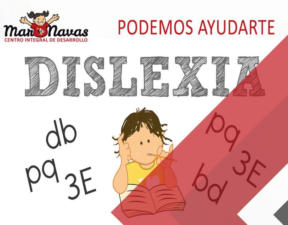 dislexia blog mar navas