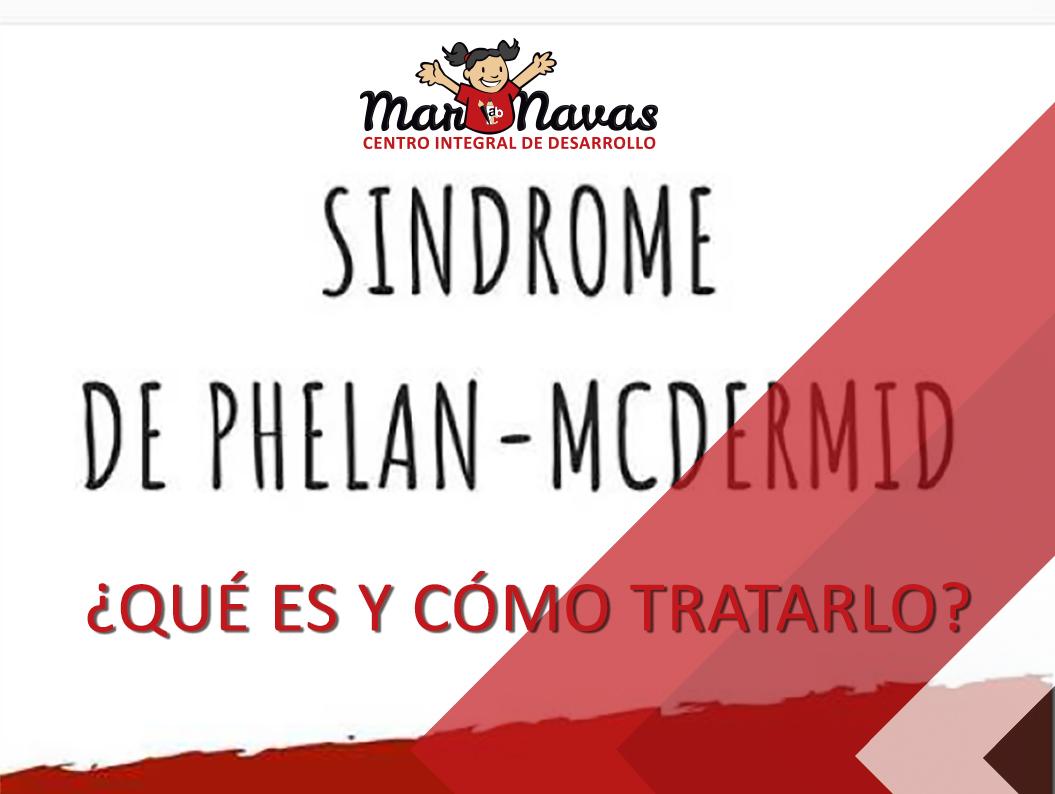 phelan mcdermid