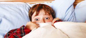 monográfico padres problemas nocturnos