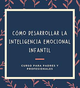 curso online Inteligencia emocional