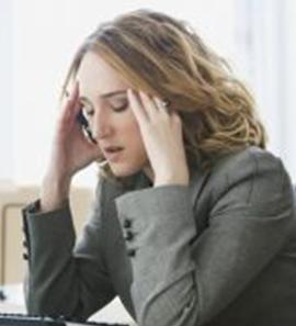 curso online ¿Cómo y cuándo buscar ayuda profesional?